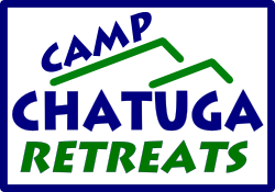 Camp Chatuga Retreats